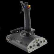 Joystick Aviator PC/Xbox 360