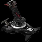 Cyborg F.L.Y. 9 PS3
